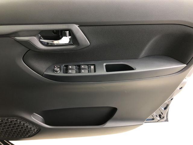 XリミテッドII SAIII スマアシ3・LEDヘッドライト・キーフリー・アルミホイール(27枚目)