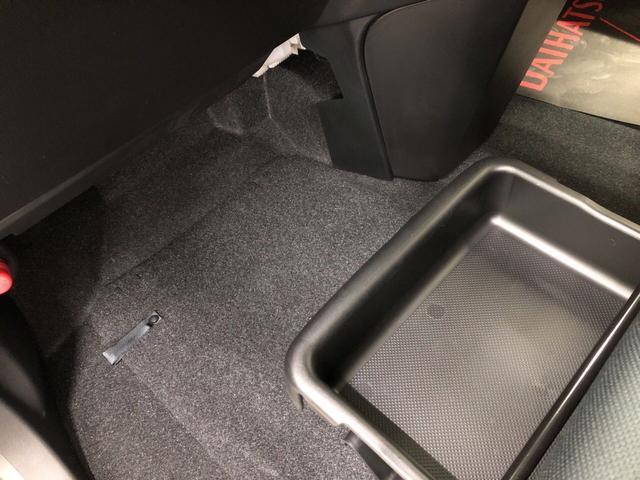 Gターボ SAIII スマートアシスト3・両側パワースライドドア・キーフリー・オートエアコン(33枚目)
