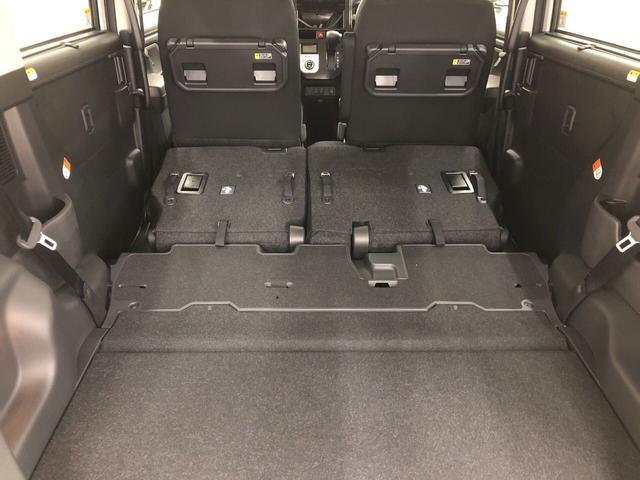 Gターボ SAIII スマートアシスト3・両側パワースライドドア・キーフリー・オートエアコン(38枚目)