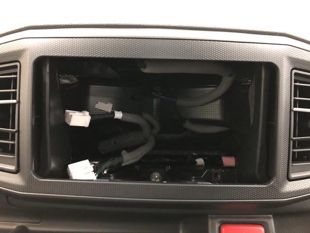 L SAIII 2WD スマートアシスト3・エコアイドル・キーレス・エアコン(10枚目)