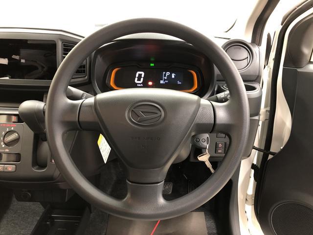L SAIII 2WD スマートアシスト3・エコアイドル・キーレス・エアコン(16枚目)