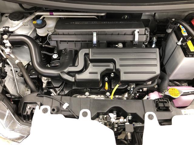 L SAIII 2WD スマートアシスト3・エコアイドル・キーレス・エアコン(17枚目)
