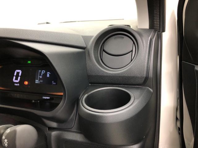L SAIII 2WD スマートアシスト3・エコアイドル・キーレス・エアコン(24枚目)