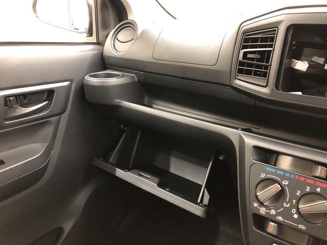 L SAIII 2WD スマートアシスト3・エコアイドル・キーレス・エアコン(25枚目)