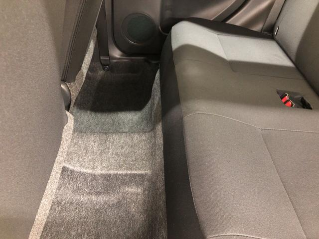 L SAIII 2WD スマートアシスト3・エコアイドル・キーレス・エアコン(34枚目)