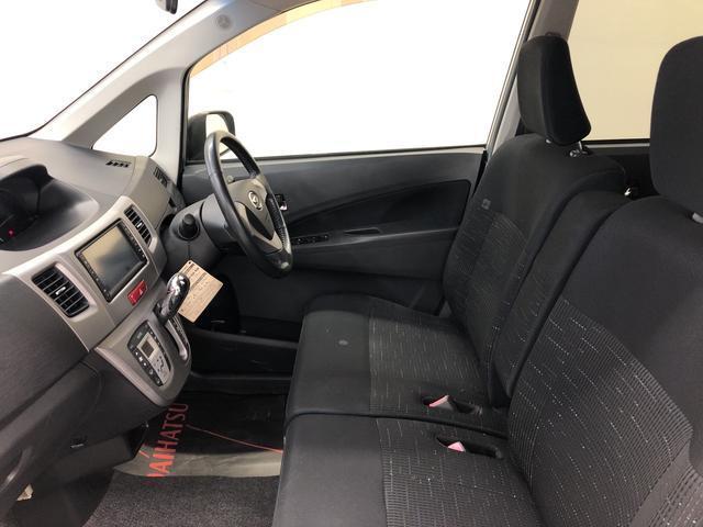 カスタム Xリミテッド 2WD プッシュスタート オートエアコン 電動ドアミラー(15枚目)