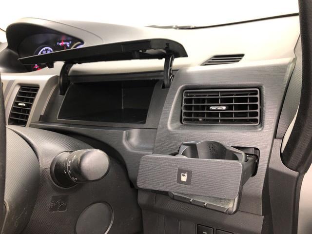 カスタム Xリミテッド 2WD プッシュスタート オートエアコン 電動ドアミラー(24枚目)