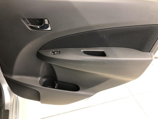 カスタム Xリミテッド 2WD プッシュスタート オートエアコン 電動ドアミラー(28枚目)