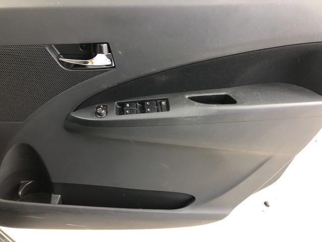 カスタム Xリミテッド 2WD プッシュスタート オートエアコン 電動ドアミラー(35枚目)