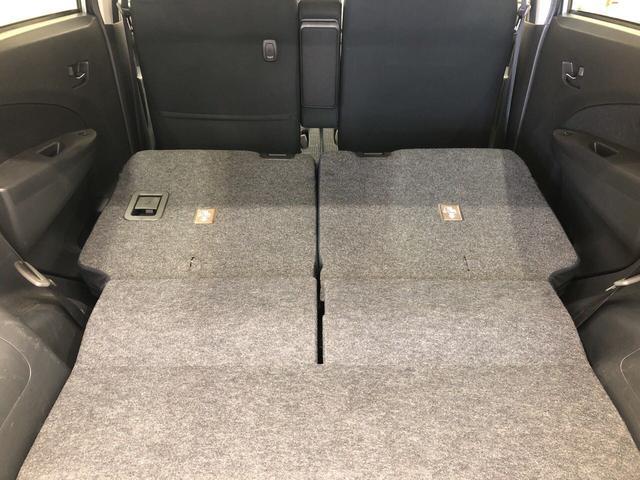 カスタム Xリミテッド 2WD プッシュスタート オートエアコン 電動ドアミラー(38枚目)