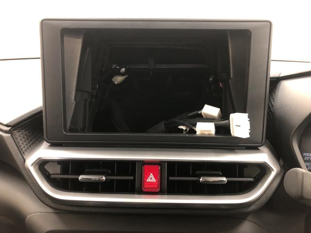 プレミアム 次世代スマートアシスト 2WD ターボ スマートアシスト・プッシュスタート・LEDヘッドライト・オートエアコン・電動ドアミラー・シートヒーター・パノラマ対応カメラ(10枚目)