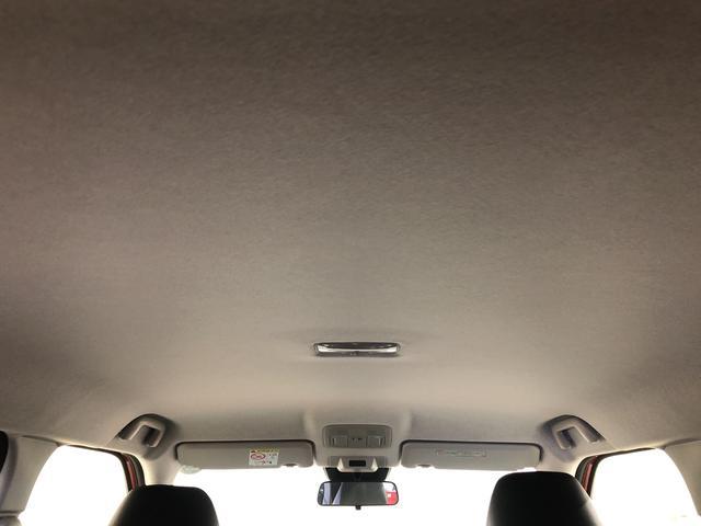 プレミアム 次世代スマートアシスト 2WD ターボ スマートアシスト・プッシュスタート・LEDヘッドライト・オートエアコン・電動ドアミラー・シートヒーター・パノラマ対応カメラ(12枚目)
