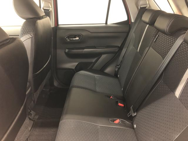 プレミアム 次世代スマートアシスト 2WD ターボ スマートアシスト・プッシュスタート・LEDヘッドライト・オートエアコン・電動ドアミラー・シートヒーター・パノラマ対応カメラ(14枚目)