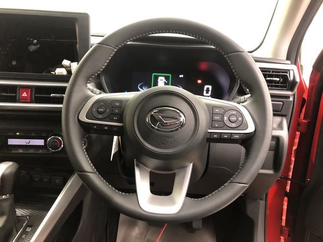 プレミアム 次世代スマートアシスト 2WD ターボ スマートアシスト・プッシュスタート・LEDヘッドライト・オートエアコン・電動ドアミラー・シートヒーター・パノラマ対応カメラ(16枚目)