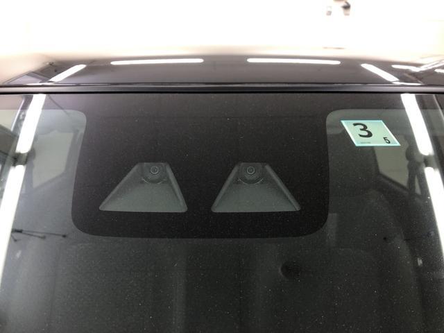 プレミアム 次世代スマートアシスト 2WD ターボ スマートアシスト・プッシュスタート・LEDヘッドライト・オートエアコン・電動ドアミラー・シートヒーター・パノラマ対応カメラ(19枚目)