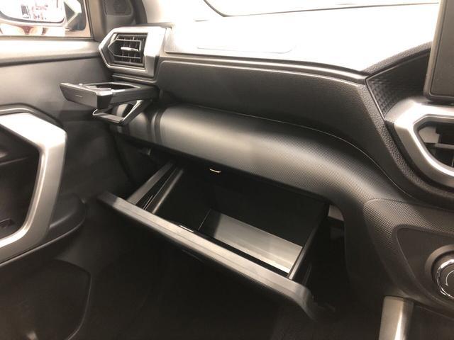 プレミアム 次世代スマートアシスト 2WD ターボ スマートアシスト・プッシュスタート・LEDヘッドライト・オートエアコン・電動ドアミラー・シートヒーター・パノラマ対応カメラ(25枚目)