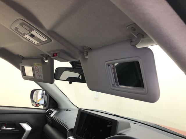 プレミアム 次世代スマートアシスト 2WD ターボ スマートアシスト・プッシュスタート・LEDヘッドライト・オートエアコン・電動ドアミラー・シートヒーター・パノラマ対応カメラ(26枚目)