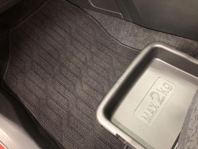 プレミアム 次世代スマートアシスト 2WD ターボ スマートアシスト・プッシュスタート・LEDヘッドライト・オートエアコン・電動ドアミラー・シートヒーター・パノラマ対応カメラ(33枚目)