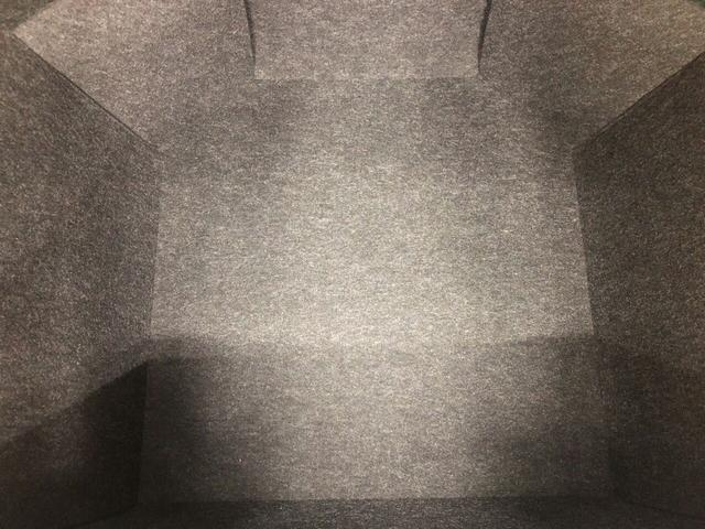 プレミアム 次世代スマートアシスト 2WD ターボ スマートアシスト・プッシュスタート・LEDヘッドライト・オートエアコン・電動ドアミラー・シートヒーター・パノラマ対応カメラ(39枚目)