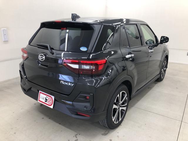 G 次世代スマートアシスト 4WD ターボ スマートアシスト・プッシュスタート・LEDヘッドライト・オートエアコン・電動ドアミラー・バックカメラ(8枚目)