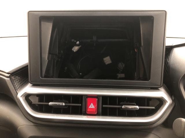 G 次世代スマートアシスト 4WD ターボ スマートアシスト・プッシュスタート・LEDヘッドライト・オートエアコン・電動ドアミラー・バックカメラ(10枚目)