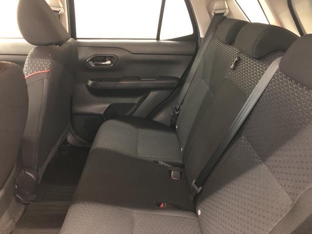 G 次世代スマートアシスト 4WD ターボ スマートアシスト・プッシュスタート・LEDヘッドライト・オートエアコン・電動ドアミラー・バックカメラ(14枚目)