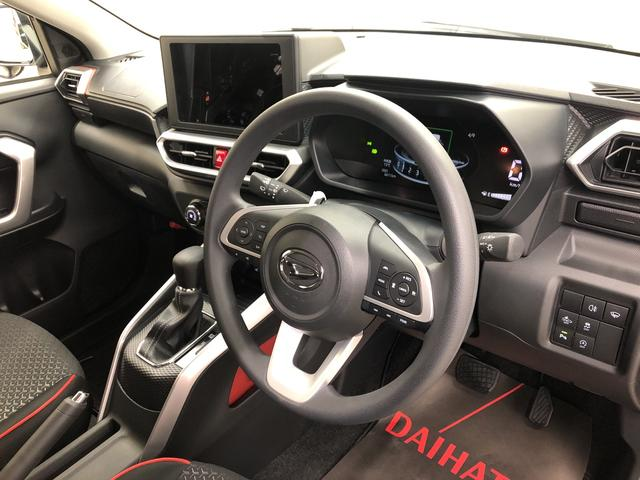 G 次世代スマートアシスト 4WD ターボ スマートアシスト・プッシュスタート・LEDヘッドライト・オートエアコン・電動ドアミラー・バックカメラ(15枚目)