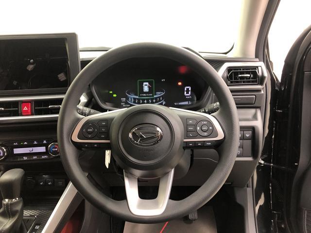 G 次世代スマートアシスト 4WD ターボ スマートアシスト・プッシュスタート・LEDヘッドライト・オートエアコン・電動ドアミラー・バックカメラ(16枚目)