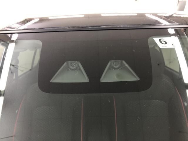 G 次世代スマートアシスト 4WD ターボ スマートアシスト・プッシュスタート・LEDヘッドライト・オートエアコン・電動ドアミラー・バックカメラ(19枚目)