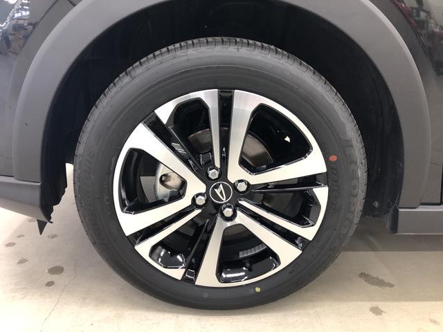 G 次世代スマートアシスト 4WD ターボ スマートアシスト・プッシュスタート・LEDヘッドライト・オートエアコン・電動ドアミラー・バックカメラ(20枚目)
