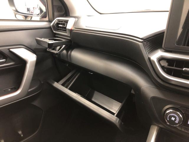 G 次世代スマートアシスト 4WD ターボ スマートアシスト・プッシュスタート・LEDヘッドライト・オートエアコン・電動ドアミラー・バックカメラ(25枚目)