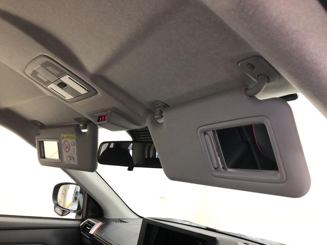 G 次世代スマートアシスト 4WD ターボ スマートアシスト・プッシュスタート・LEDヘッドライト・オートエアコン・電動ドアミラー・バックカメラ(26枚目)