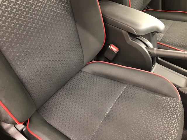 G 次世代スマートアシスト 4WD ターボ スマートアシスト・プッシュスタート・LEDヘッドライト・オートエアコン・電動ドアミラー・バックカメラ(29枚目)