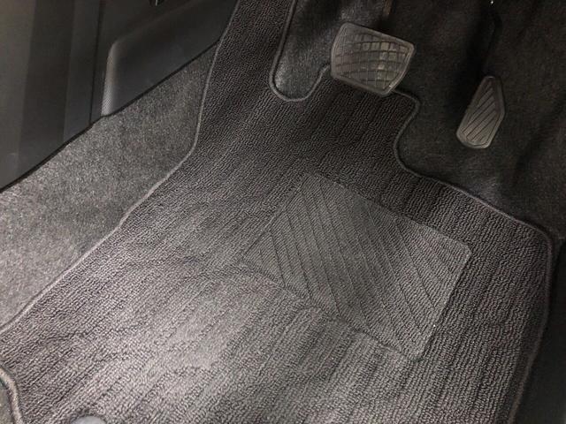G 次世代スマートアシスト 4WD ターボ スマートアシスト・プッシュスタート・LEDヘッドライト・オートエアコン・電動ドアミラー・バックカメラ(32枚目)