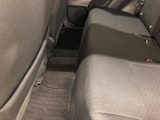 G 次世代スマートアシスト 4WD ターボ スマートアシスト・プッシュスタート・LEDヘッドライト・オートエアコン・電動ドアミラー・バックカメラ(34枚目)