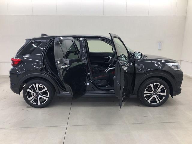 G 次世代スマートアシスト 4WD ターボ スマートアシスト・プッシュスタート・LEDヘッドライト・オートエアコン・電動ドアミラー・バックカメラ(35枚目)