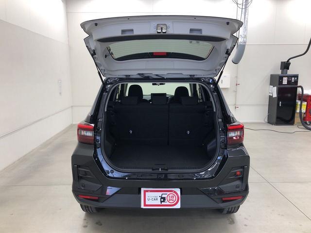 G 次世代スマートアシスト 4WD ターボ スマートアシスト・プッシュスタート・LEDヘッドライト・オートエアコン・電動ドアミラー・バックカメラ(37枚目)