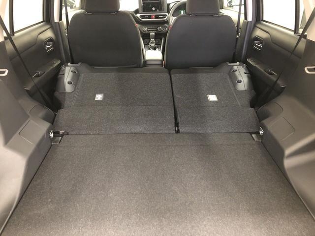 G 次世代スマートアシスト 4WD ターボ スマートアシスト・プッシュスタート・LEDヘッドライト・オートエアコン・電動ドアミラー・バックカメラ(38枚目)