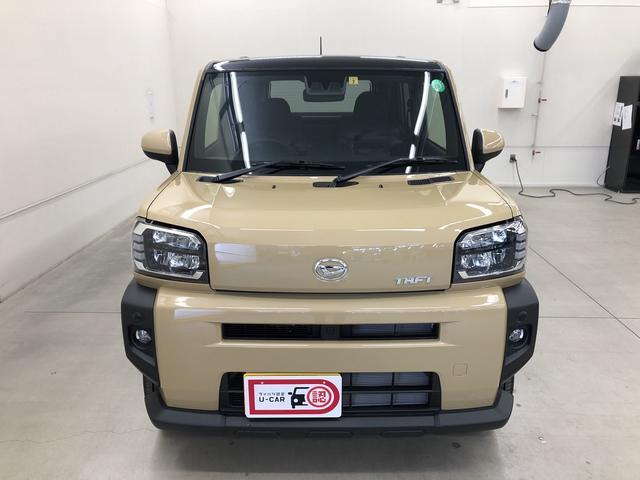 G 2WD スマートアシスト・スカイフィールトップ・プッシュスタート・LEDヘッドライト・オートエアコン・電動ドアミラー(2枚目)