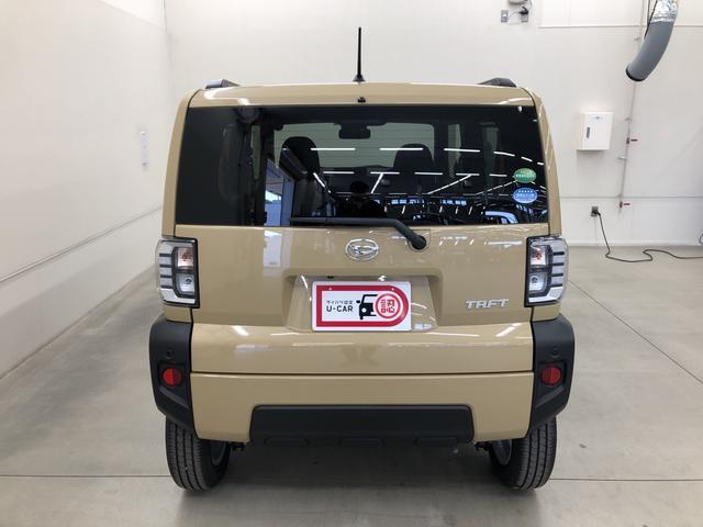 G 2WD スマートアシスト・スカイフィールトップ・プッシュスタート・LEDヘッドライト・オートエアコン・電動ドアミラー(3枚目)