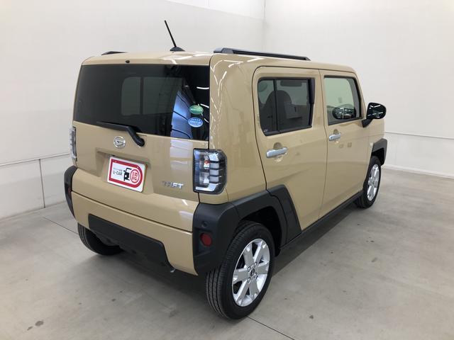 G 2WD スマートアシスト・スカイフィールトップ・プッシュスタート・LEDヘッドライト・オートエアコン・電動ドアミラー(8枚目)
