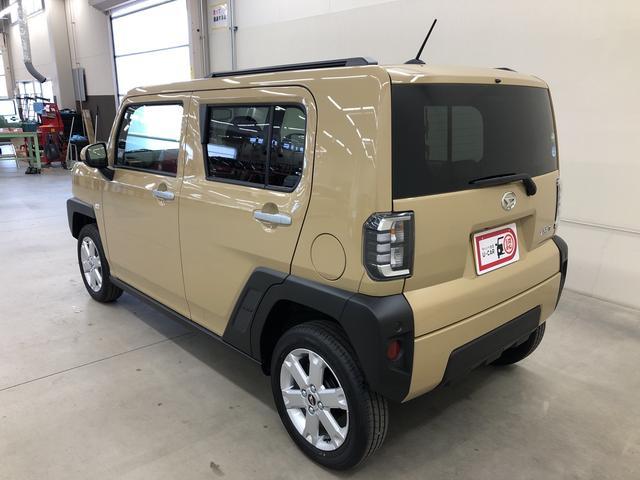 G 2WD スマートアシスト・スカイフィールトップ・プッシュスタート・LEDヘッドライト・オートエアコン・電動ドアミラー(9枚目)