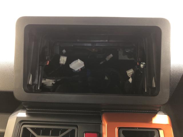 G 2WD スマートアシスト・スカイフィールトップ・プッシュスタート・LEDヘッドライト・オートエアコン・電動ドアミラー(10枚目)
