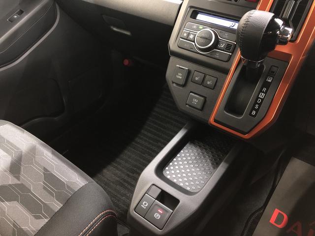 G 2WD スマートアシスト・スカイフィールトップ・プッシュスタート・LEDヘッドライト・オートエアコン・電動ドアミラー(11枚目)