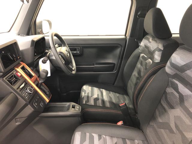 G 2WD スマートアシスト・スカイフィールトップ・プッシュスタート・LEDヘッドライト・オートエアコン・電動ドアミラー(13枚目)