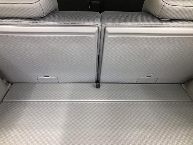 G 2WD スマートアシスト・スカイフィールトップ・プッシュスタート・LEDヘッドライト・オートエアコン・電動ドアミラー(18枚目)