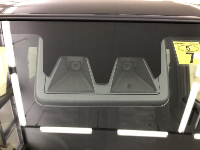 G 2WD スマートアシスト・スカイフィールトップ・プッシュスタート・LEDヘッドライト・オートエアコン・電動ドアミラー(19枚目)