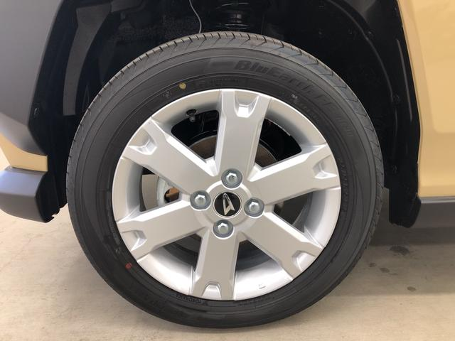 G 2WD スマートアシスト・スカイフィールトップ・プッシュスタート・LEDヘッドライト・オートエアコン・電動ドアミラー(20枚目)