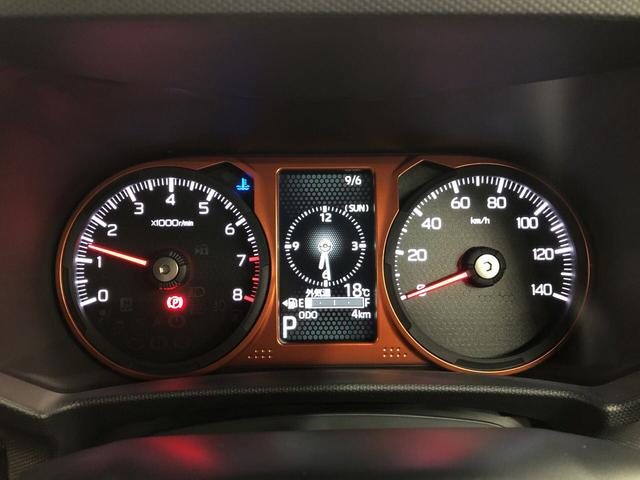 G 2WD スマートアシスト・スカイフィールトップ・プッシュスタート・LEDヘッドライト・オートエアコン・電動ドアミラー(21枚目)