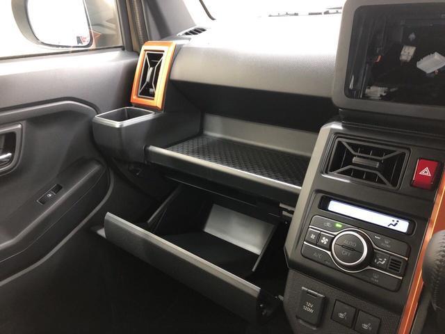 G 2WD スマートアシスト・スカイフィールトップ・プッシュスタート・LEDヘッドライト・オートエアコン・電動ドアミラー(25枚目)